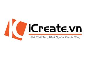 Công Ty TNHH Truyền Thông iCreate
