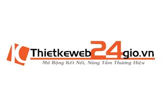 Thiết kế website 24 giờ - Công ty TNHH Truyền thông iCreate