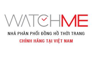 Công ty Cổ phần Watch Me
