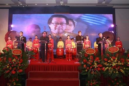 Lừa đảo khách hàng, đa cấp Thiên Lộc bị phạt 570 triệu đồng