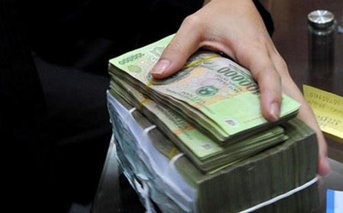 PTKT tuần (04/01-08/01): Dòng tiền mới sẽ tham gia vào thị trường
