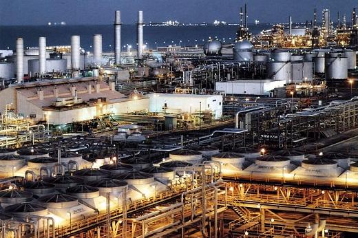 Giá dầu tăng 3% do thời tiết chuyển lạnh