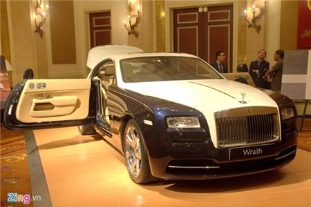 10 dòng xe sắp chịu thuế tiêu thụ đặc biệt 150% tại Việt Nam