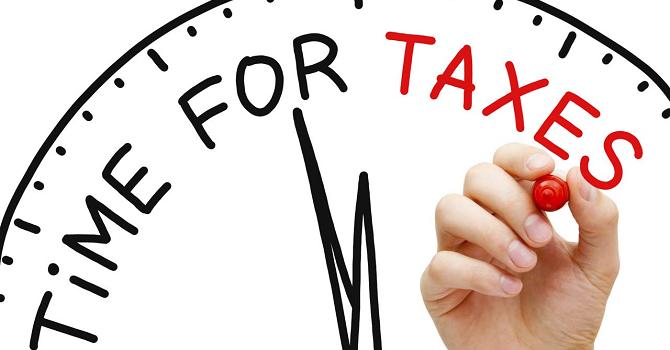 Khó thu hồi nợ thuế vì doanh nghiệp chây ỳ