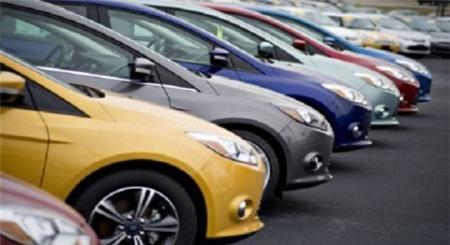 Ô tô 7 chỗ trở xuống sẽ phải nộp phí thử nghiệm mức tiêu thụ nhiên liệu